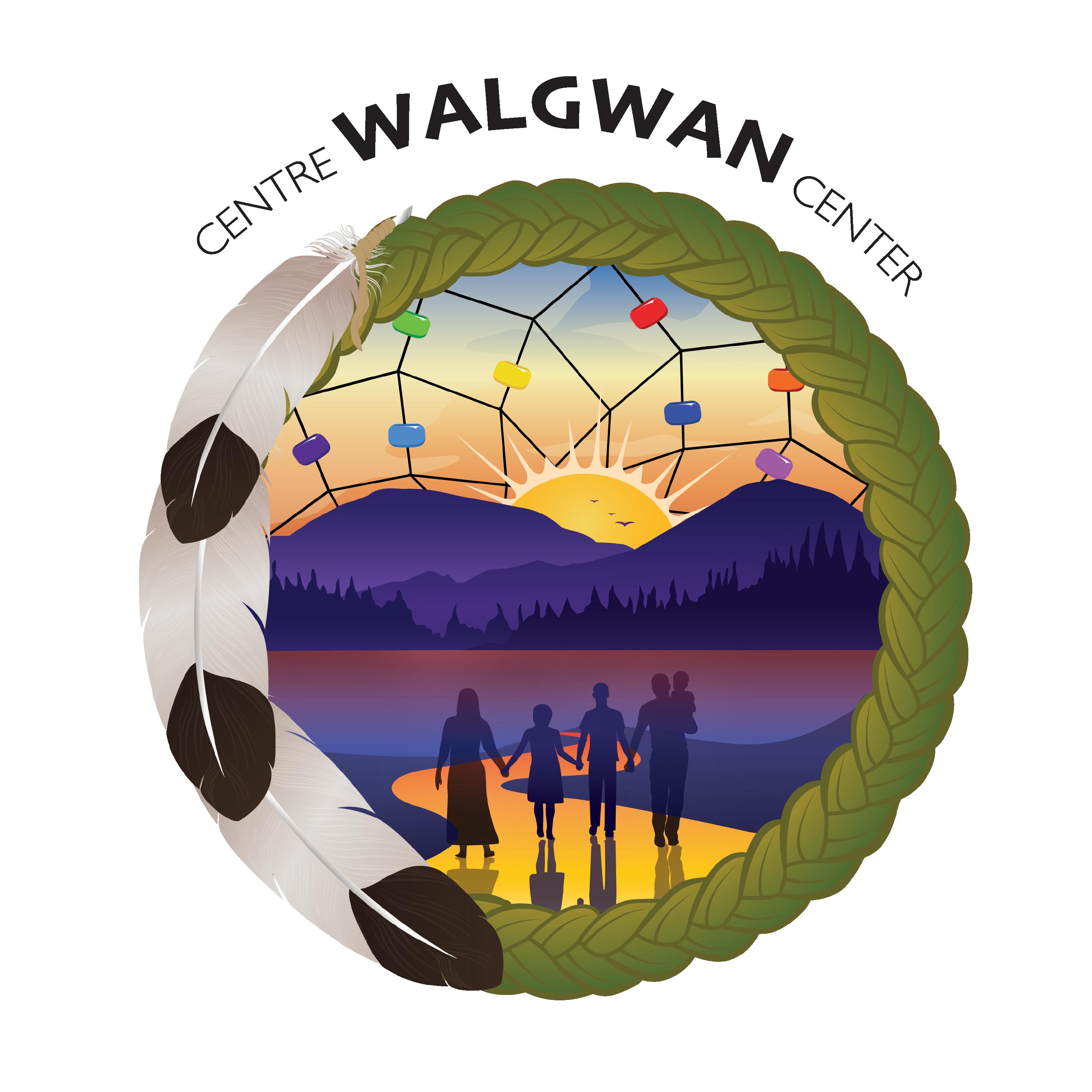 Centre Walgwan